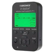 Youngnuo YN-622N-TX i-ttl Wireless Flash Controller