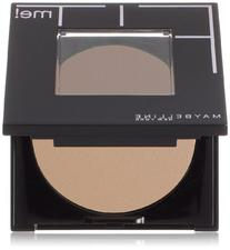 Maybelline New York Fit Me! Powder, 220 Natural Beige, 0.3