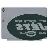 New York Jets Sp4 Cover - QC7-00127