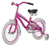 Diamondback Bicycles Youth Girls 2015 Mini Della Cruz
