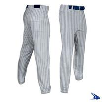 Champro Youth Classic Belted Baseball Pant