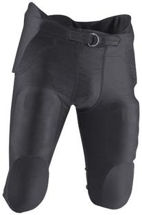 Rawlings Youth F2500P Football Pant