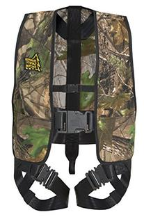 Hunter Safety System Youth Model Safety Harnesses, Realtree