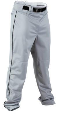 Rawlings Youth Premium Piped Baseball Pants