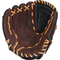 Rawlings Youth Player Preferred Glove , Right Hand Throw, 11