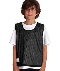Badger Sport Youth Reversible Practice Jersey - 2560