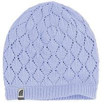 The North Face Youth Shinto Beanie