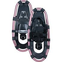 Lucky Bums Youth Snowshoes (19