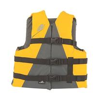 Stearns PFD 3000001706 Youth Life