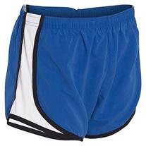Boxercraft Velocity Short, Youth
