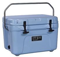 Yeti YR20B Roadie Cooler