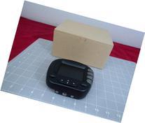 JEEP YU3F-10E889-AA GPS T11188