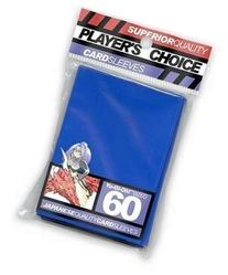 YuGiOh Players Choice 60 Count YuGiOh Size Japanese Quality