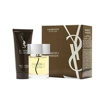 Yves Saint Laurent L'Homme Gift Set for Men