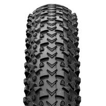 Ritchey Z Max Shield WCS Mountain Bicycle Tire