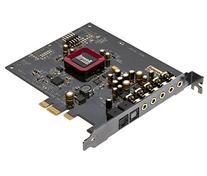 Creative Labs Z Sound Board 30SB150200000