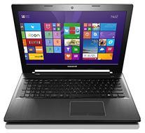 Lenovo Z50 Laptop Computer - 59436279 - Black - 4th