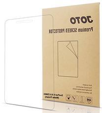 ASUS ZenPad S 8.0 Z580C Screen Protector Film - JOTO Anti