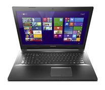 Lenovo Z70 17.3 Inch Laptop