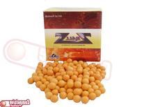 GxG ZBalls - 500 Box