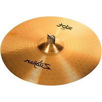 Zildjian ZBT Crash Ride Cymbal 20 Inches