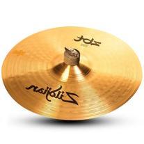 "Zildjian ZBT Pro Cymbal Pack with Free 14"" ZBT Crash"