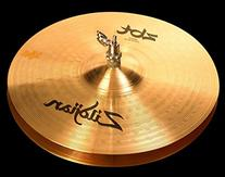 Zildjian ZBT Hi-Hat Top Cymbal 14 in