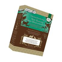 New Zealand Forest Delicacies- 2lb Dehydrated Dog Food