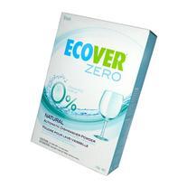 Ecover Dish Powder Zero, 48 oz