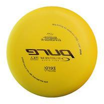 Zero Line Soft Pure 170-176g