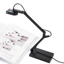 IPEVO Ziggi-HD High-Definition USB Document Camera