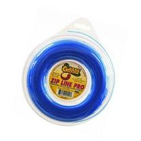 Zip String Trimmer Line Pro Small Donut 300-Feet x .065 -