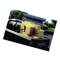 Keeper 06141 Adjustable Cargo Net