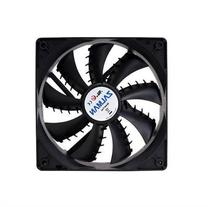 Zalman ZM-F3 120mm Ultra Quite Case Fan