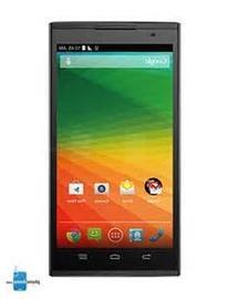 Zte ZMax Z970 Android SmartPhone  -Black