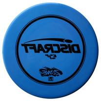Discraft Zone ESP Golf Disc, 170-172 grams