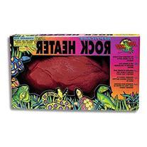 Zoo Med Repticare Standard Rock Heater