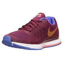 Women's Zoom Pegasus 31 Running Shoes