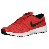 Men's Nike 'Zoom Speed TR 2' Training Shoe, Size 7 M - Red