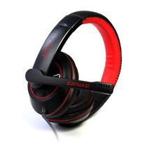 ZPS New KINBAS Stereo Headset Headband PC Notebook Gaming