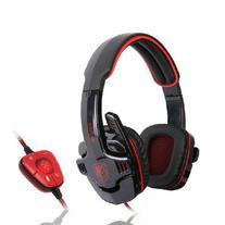 ZPS SADES SA-901 Stereo 7.1 Surround Pro Gaming Headset