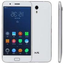 ZUK Z1 Smartphone with Snapdragon 801 2.5ghz Android 5.1