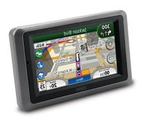 Zumo 660 Motorcycle GPS With Lifetime Map Updates / 010-